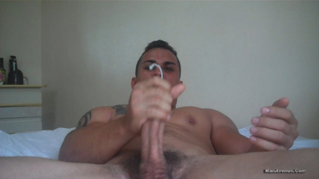 Anthony-Barrera-Man-Avenue-gay-porn-star-Huge-Cocks-naked-men-muscle-hunks-smooth-muscular-dudes-nude-muscled-stud-09-pics-gallery-tube-video-photo