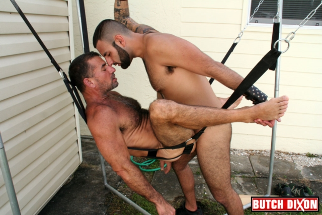 David-Camacho-and-Ben-Venido-Butch-Dixon-hairy-men-gay-bears-muscle-cubs-daddy-older-guys-subs-mature-male-sex-porn-07-gallery-video-photo