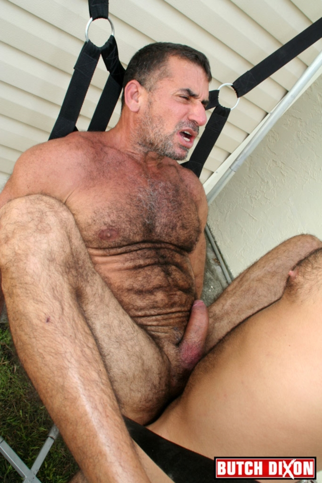 David-Camacho-and-Ben-Venido-Butch-Dixon-hairy-men-gay-bears-muscle-cubs-daddy-older-guys-subs-mature-male-sex-porn-09-gallery-video-photo
