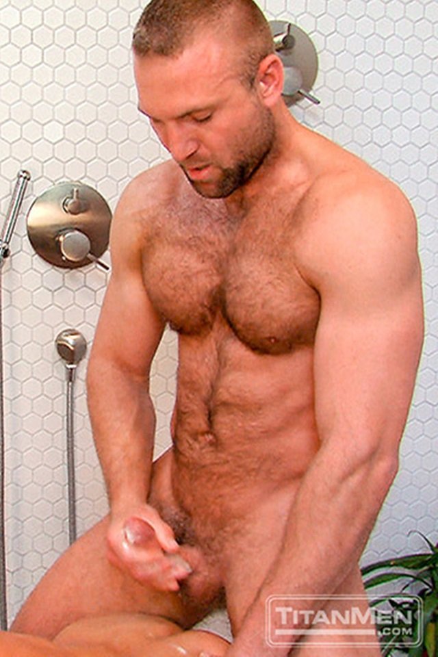 Hairy-Chested-Hunk-Tom-Wolfe-sucks-big-dick-Will-Swagger-furry-balls-huge-cumshot-007-male-tube-red-tube-gallery-photo