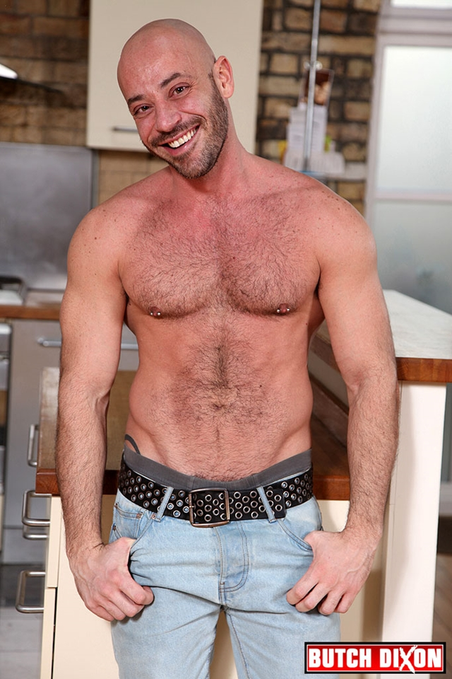 Freddy-Wolff-and-Bruno-Fox-Butch-Dixon-hairy-men-gay-bears-muscle-cubs-nude-hunks-guys-subs-mature-male-sex-porn-002-male-tube-red-tube-gallery-photo