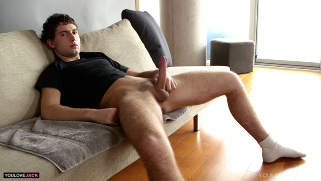 You-Love-Jack-Nathan-Green-cock-straight-brown-eyes-sucking-open-legs-puckered-asshole-spread-ass-cheeks-008-male-tube-red-tube-gallery-photo