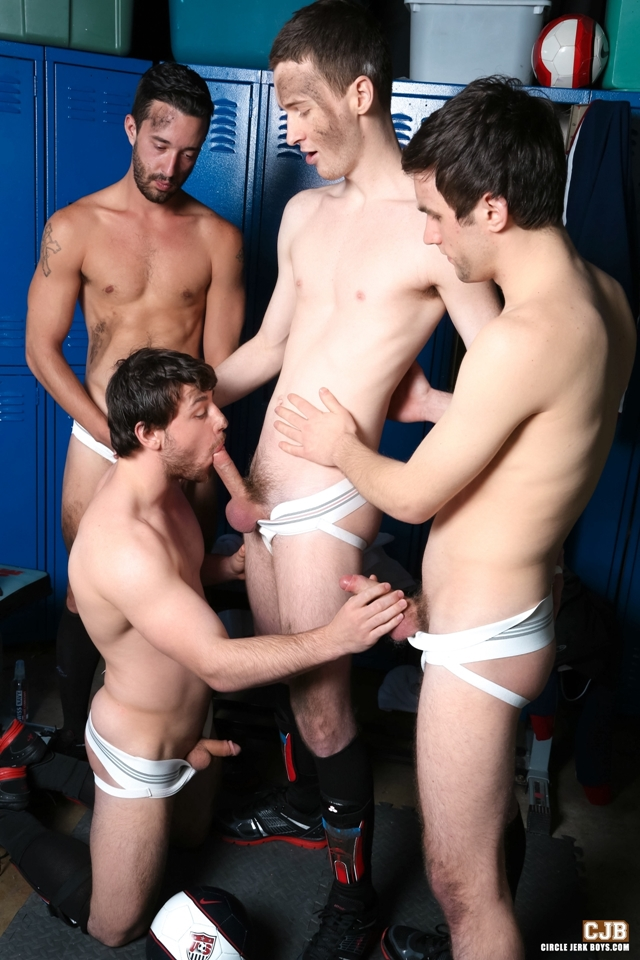Circle-Jerk-Boys-Andrew-Collins-and-Isaac-Hardy-and-Josh-Pierce-and-Scott-Harbor-005-male-tube-red-tube-gallery-photo
