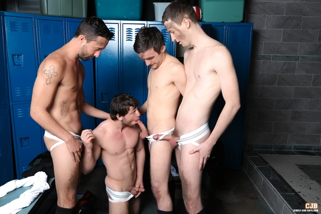 Circle-Jerk-Boys-Andrew-Collins-and-Isaac-Hardy-and-Josh-Pierce-and-Scott-Harbor-008-male-tube-red-tube-gallery-photo