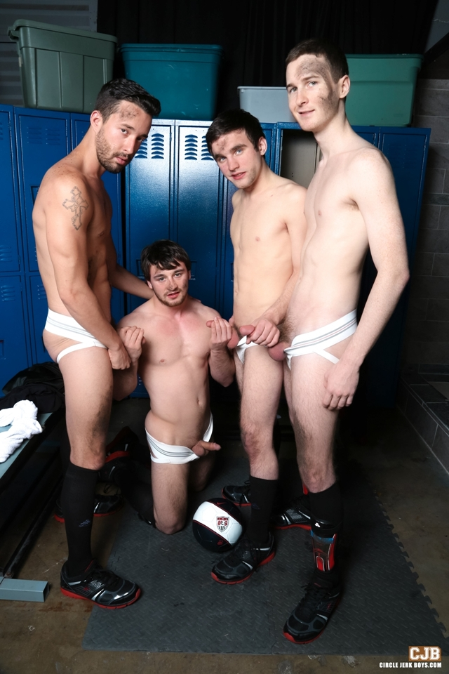 Circle-Jerk-Boys-Andrew-Collins-and-Isaac-Hardy-and-Josh-Pierce-and-Scott-Harbor-010-male-tube-red-tube-gallery-photo