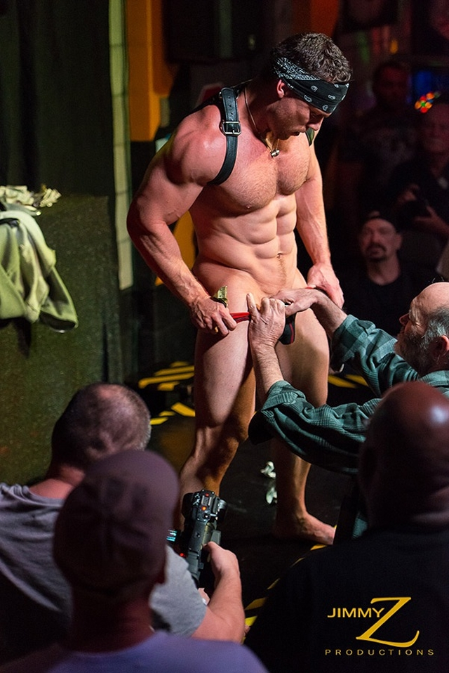 JimmyZProductions-Axel-ripped-nude-muscle-bodybuilder-man-sexy-athlete-gay-stripper-stage-fully-naked-002-male-tube-red-tube-gallery-photo