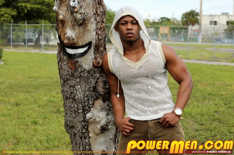 PowerMen-Dominus-Stone-musclepup-young-nude-bodybuilders-muscleman-admirers-pretty-muscle-boys-men-manly-002-tube-download-torrent-gallery-photo