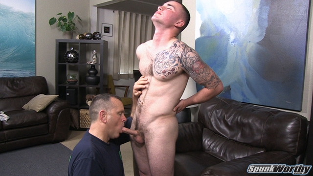 Spunk-worthy-sucking-Baird-cumshot-balls-tightened-cock-head-gasp-coming-Thick-beads-cum-his-cock-013-male-tube-red-tube-gallery-photo