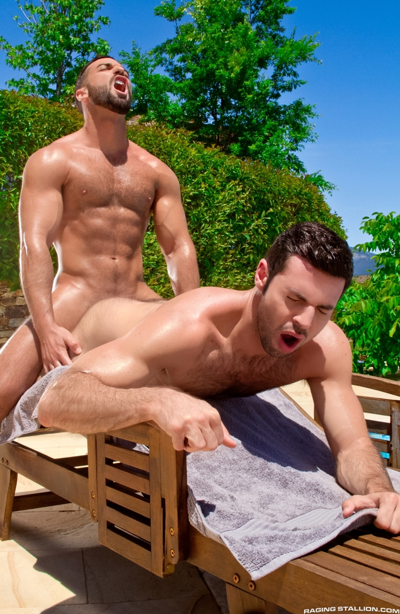 RagingStallion-Dario-Beck-Abraham-Al-Malek-uncut-cock-blowjob-fucked-cock-doggy-style-low-hanging-balls-furry-ass-cum-ejaculates-011-tube-download-torrent-gallery-photo
