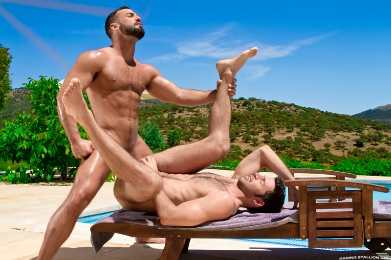 RagingStallion-Dario-Beck-Abraham-Al-Malek-uncut-cock-blowjob-fucked-cock-doggy-style-low-hanging-balls-furry-ass-cum-ejaculates-014-tube-download-torrent-gallery-photo
