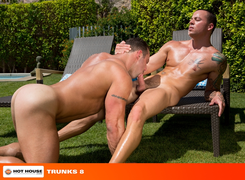 Hothouse-Fabio-Stallone-Sean-Duran-all-fours-ass-hole-hardcore-ass-pounding-jerks-cum-load-thick-dick-hard-meat-hot-house-gay-006-tube-download-torrent-gallery-sexpics-photo
