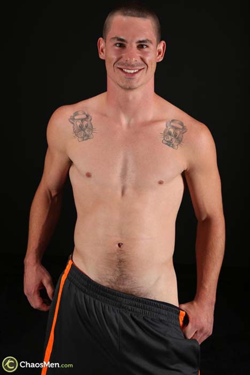 ChaosMen-Trian-single-dad-military-girth-enormous-9-inch-dick-guys-like-ass-not-shy-dude-cock-solo-jerk-off-003-tube-download-torrent-gallery-sexpics-photo