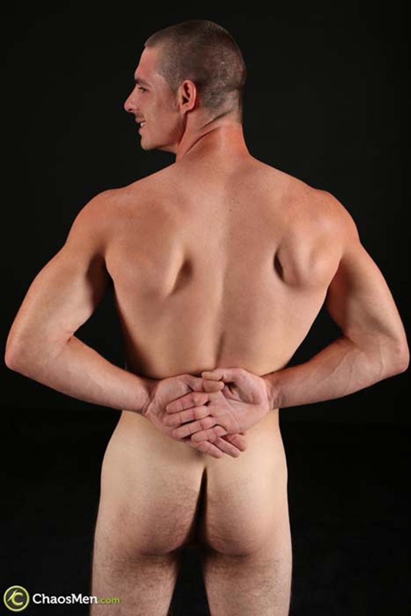ChaosMen-Trian-single-dad-military-girth-enormous-9-inch-dick-guys-like-ass-not-shy-dude-cock-solo-jerk-off-005-tube-download-torrent-gallery-sexpics-photo