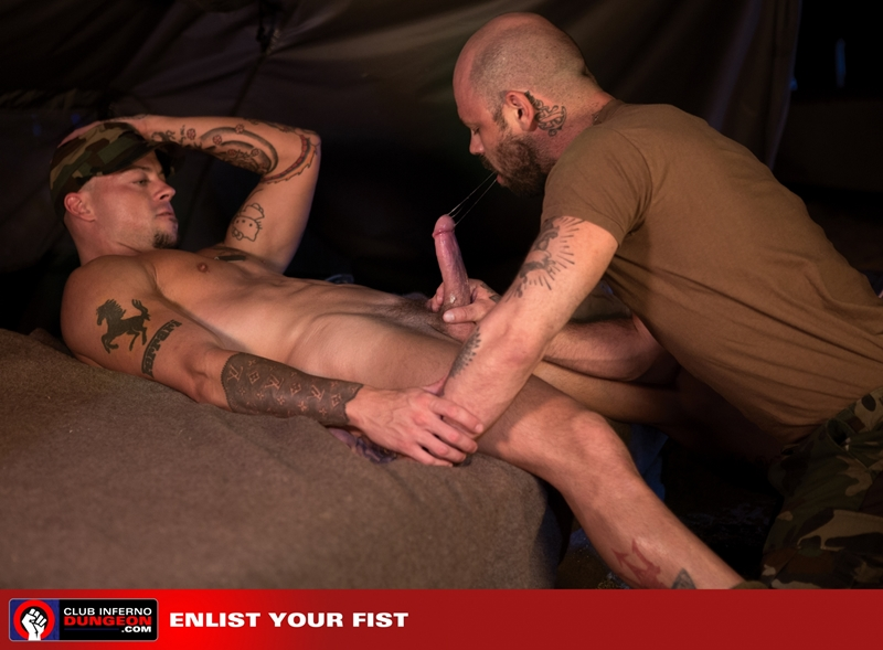 ClubInfernoDungeon-Hot-fisting-scene-Enlist-Your-Fist-Scene-4-Armond-Rizzo-Sean-Duran-Rogue-Status-001-tube-download-torrent-gallery-sexpics-photo