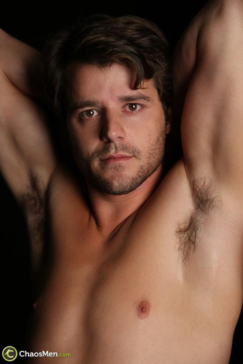ChaosMen-Jeremiah-bisexual-guy-on-guy-shy-dudes-young-naked-man-big-dick-jerking-solo-009-tube-download-torrent-gallery-sexpics-photo