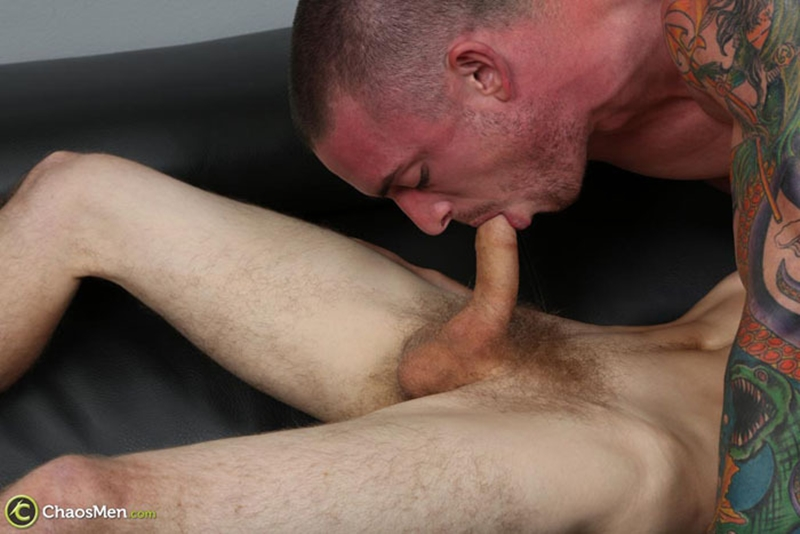 ChaosMen-Palmer-cum-Broderick-big-cock-reverse-cowboy-blowing-bottom-boy-quads-load-creaming-hole-007-tube-video-gay-porn-gallery-sexpics-photo