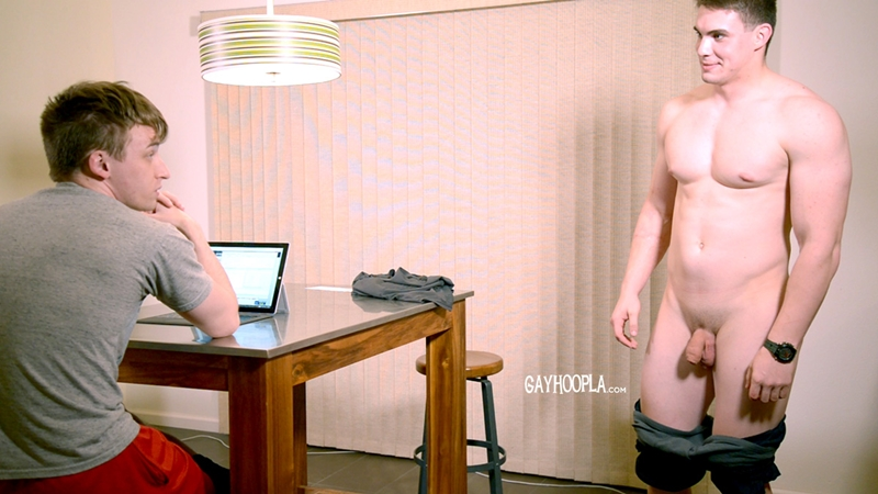 GayHoopla-Clay-Anker-ass-fucking-Zane-Penn-suck-straight-asshole-wet-male-dick-gay-for-pay-fratmen-all-american-gaymen-huge-cocksuckers-003-gay-porn-video-porno-nude-movies-pics-porn-star-sex-photo