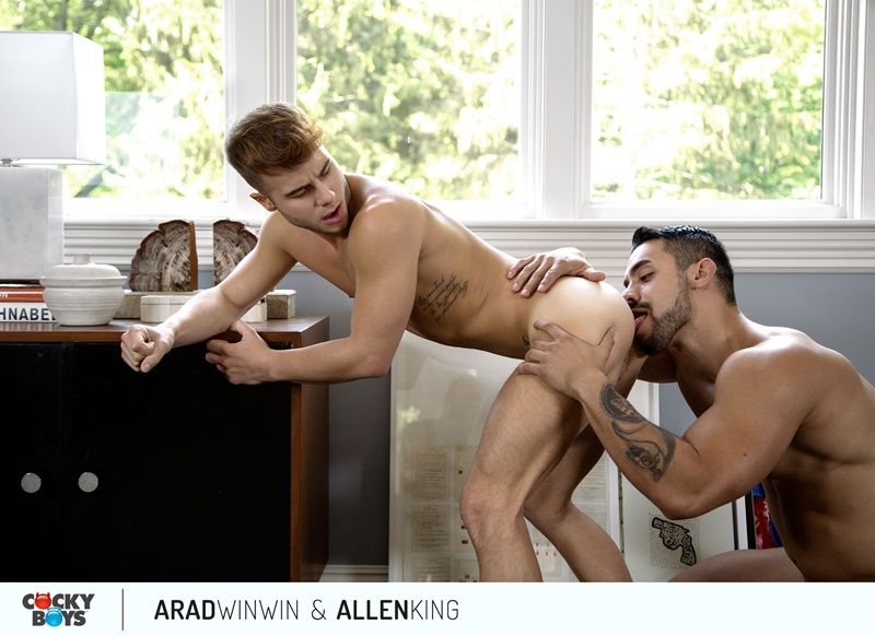 cockyboys-ripped-sexy-muscle-boys-arad-winwin-big-thick-large-dick-fucks-allen-king-bubble-butt-ass-hole-six-pack-abs-anal-rimming-006-gay-porn-sex-gallery-pics-video-photo