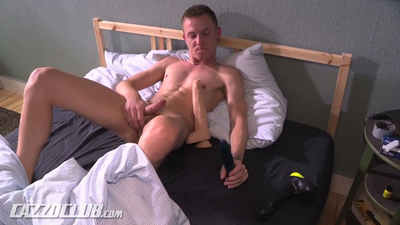CazzoClub-naked-young-boy-Arkadius-asshole-sex-toy-fucking-asshole-assplay-massive-dildo-swallowing-ass-cheeks-handsome-stranger-01-gay-porn-star-sex-video-gallery-photo