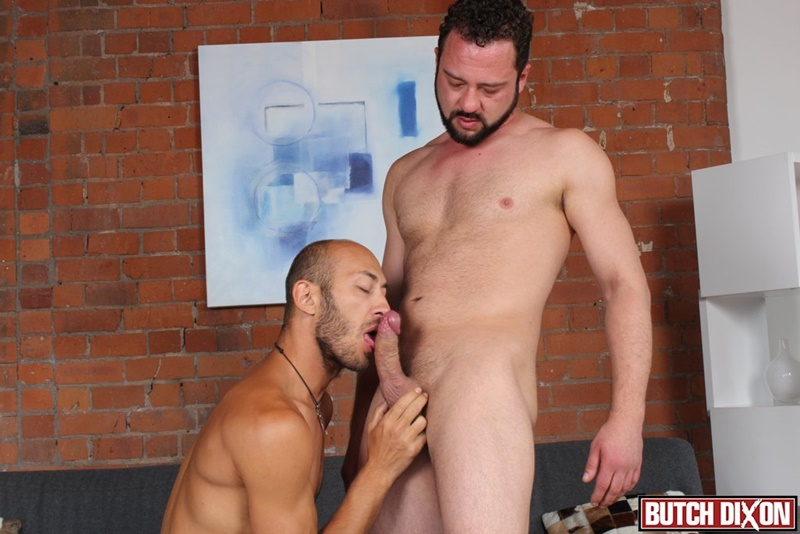 butchdixon-sexy-bottom-stud-dominic-arrow-tight-muscular-asshole-fucked-hard-fabio-stone-huge-uncut-italian-dick-cocksucker-anal-rimming-008-gay-porn-sex-gallery-pics-video-photo