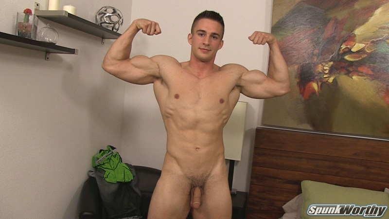 Spunkworthy-24-year-old-naked-muscle-pup-Leon-jerks-big-cock-hard-massive-cumshot-thick-long-jizz-stream-huge-cum-filled-balls-001-gay-porn-sex-gallery-pics-video-photo