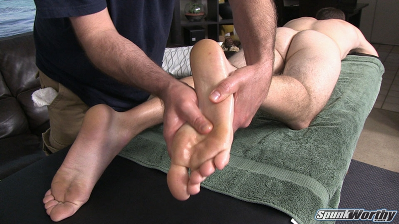 Spunkworthy-young-smooth-chested-lad-between-his-legs-semi-hard-warm-mouth-blowjob-dick-rock-hard-nipples-massage-solo-004-tube-download-torrent-gallery-photo