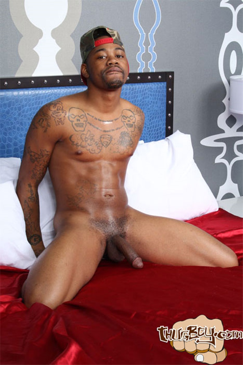 ThugBoy-big-black-dick-King-Kato-thick-uncut-cock-jerking-ebony-young-men-tattoo-smooth-chest-wanking-huge-cumshot-rough-dudes-016-gay-porn-sex-gallery-pics-video-photo