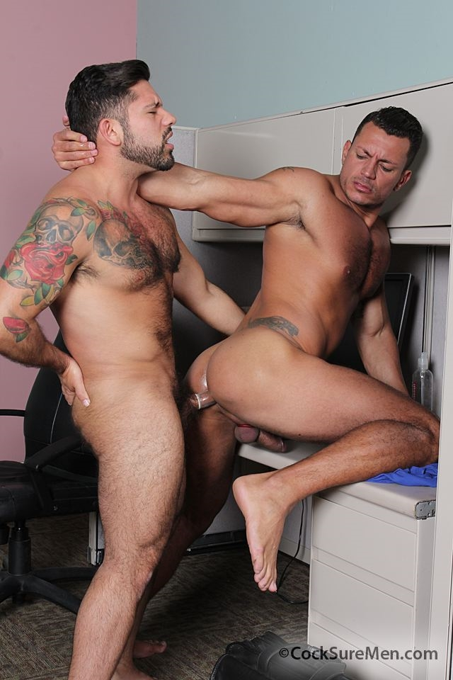 Alessandro-Del-Toro-and-Angelo-Marconi-Cocksure-Men-Gay-Porn-Stars-naked-men-fucking-ass-hole-huge-uncut-cock-rimming-asshole-muscle-hunk-08-gallery-video-photo