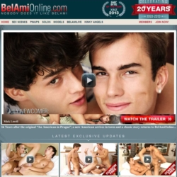 Belami-Online-Young-Nude-Teen-Boys-01-gallery-video-photo