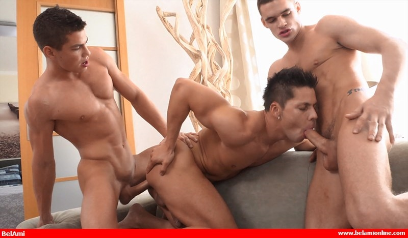 BelamiOnline-Adam-Archuleta-Scott-Reeves-roommates-handsome-Ennio-Guardi-hot-bath-sexy-young-naked-boys-pounding-013-tube-video-gay-porn-gallery-sexpics-photo