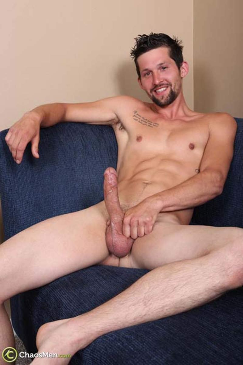 ChaosMen-sexy-young-straight-stud-Trux-Trux-girlfriend-st8-guys-whiskers-full-on-bush-unshaved-beard-big-cock-005-tube-download-torrent-gallery-photo