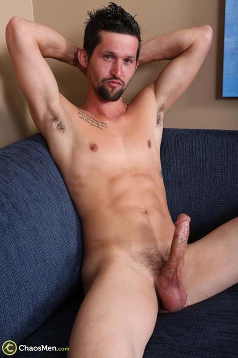 ChaosMen-sexy-young-straight-stud-Trux-Trux-girlfriend-st8-guys-whiskers-full-on-bush-unshaved-beard-big-cock-007-tube-download-torrent-gallery-photo
