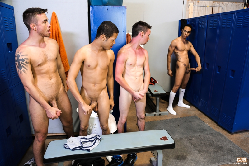 CircleJerkBoys-Trent-Jackson-Leo-Sweetwood-Jonathan-Cordona-locker-room-Santiago-Figueroa-hung-dick-load-cum-smooth-college-jock-006-tube-download-torrent-gallery-photo