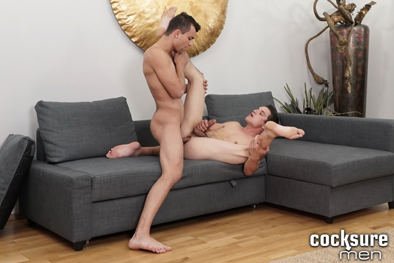 cocksuremen-naked-sexy-muscle-dudes-diego-canales-big-dick-bareback-fucking-shon-kostka-bubble-butt-ass-rimming-cocksucker-012-gay-porn-sex-gallery-pics-video-photo