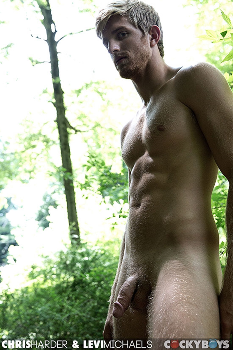 Cockyboys-Chris-Harder-Levi-Michaels-sexual-young-men-naked-butt-finger-boy-hole-dick-huge-hard-cock-asshole-fucked-cumload-016-tube-download-torrent-gallery-photo