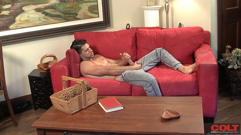 ColtStudios-naked-men-athletic-hunk-Ray-Han-foreskin-fingering-tight-ass-hole-stroking-big-uncut-cock-cumload-004-tube-download-torrent-gallery-sexpics-photo