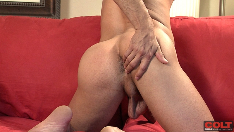 ColtStudios-naked-men-athletic-hunk-Ray-Han-foreskin-fingering-tight-ass-hole-stroking-big-uncut-cock-cumload-008-tube-download-torrent-gallery-sexpics-photo