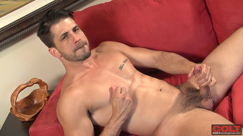 ColtStudios-naked-men-athletic-hunk-Ray-Han-foreskin-fingering-tight-ass-hole-stroking-big-uncut-cock-cumload-011-tube-download-torrent-gallery-sexpics-photo