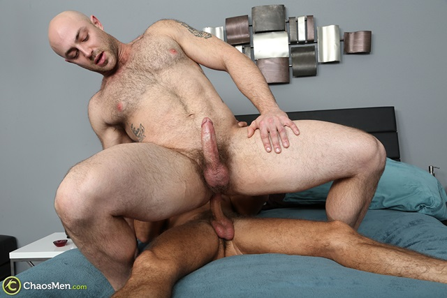 Cooper-Reed-and-Tatum-Chaos-Men-gay-chaosmen-pics-videos-amateur-download-gay-porn-naked-men-edging-014-gallery-photo