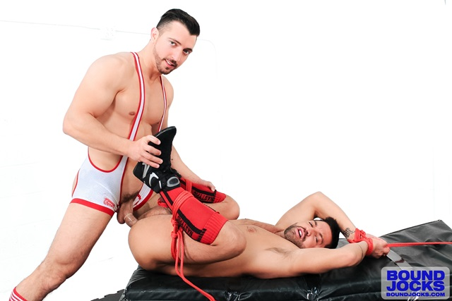 Dominic-Pacifico-and-Jimmy-Durano-Bound-Jocks-muscle-hunks-bondage-gay-bottom-boy-fucking-hogtied-spanking-bdsm-anal-abuse-punishment-asshole-abused-009-gallery-video-photo