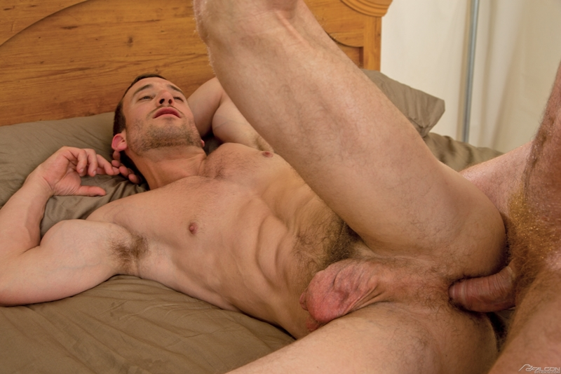 FalconStudios-ripped-muscle-studs-Connor-Maguire-fucks-Mike-Gaite-huge-cocks-naked-men-ass-cock-sucking-015-tube-video-gay-porn-gallery-sexpics-photo