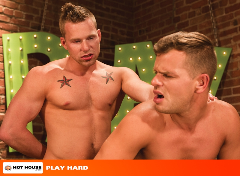 Hothouse-cleats-socks-Rylan-Knox-Owen-Michaels-jockstrap-ass-penetration-fuck-cums-plowing-hole-011-tube-download-torrent-gallery-sexpics-photo