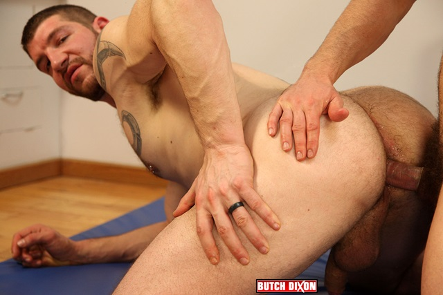 Jeff-Stronger-and-Robin-Fanteria-Butch-Dixon-hairy-men-gay-bears-muscle-cubs-daddy-older-guys-subs-mature-male-sex-porn-002-gallery-video-photo