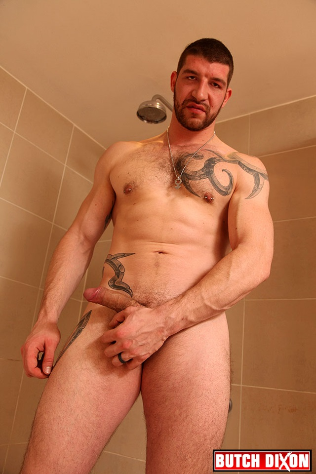 Jeff-Stronger-and-Robin-Fanteria-Butch-Dixon-hairy-men-gay-bears-muscle-cubs-daddy-older-guys-subs-mature-male-sex-porn-009-gallery-video-photo