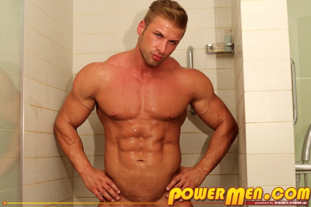 Kane-Griffin-Muscle-Hunks-nude-gay-bodybuilders-porn-muscle-men-muscled-hunks-big-uncut-cocks-tattooed-ripped-10-gallery-video-photo