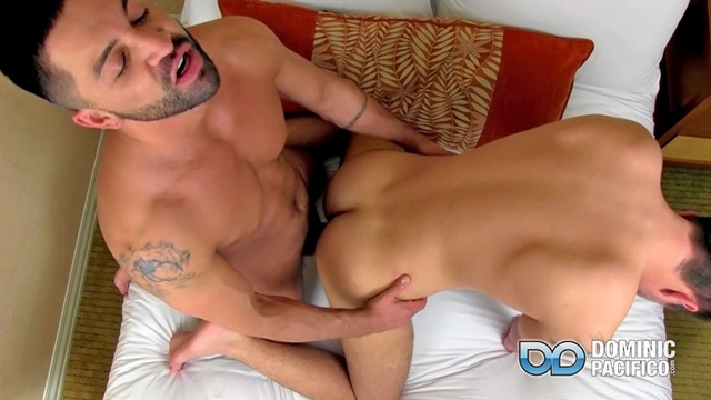 Leo-Sweetwood-And-Dominic-Pacifico-Dominic-Pacifico-world-famous-gay-porn-star-latin-dick-dark-latino-hispanic-007-gallery-photo