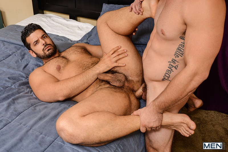 Men-com-bearded-naked-muscle-man-hairy-chest-Aspen-gay-porn-star-Marcus-Ruhl-sexual-huge-dick-deep-throat-ass-hole-fucking-anal-assplay-rimming-022-gay-porn-sex-gallery-pics-video-photo