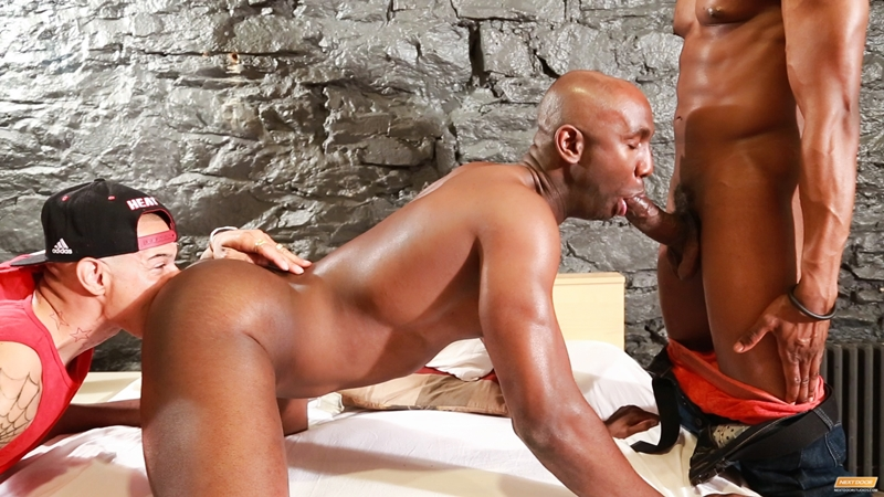 NextDoorEbony-interracial-fuck-Astengo-Krave-Moore-Red-A-body-nude-sexy-lick-sucks-boner-ass-hole-big-black-dick-hungry-fat-cocks-008-tube-download-torrent-gallery-photo