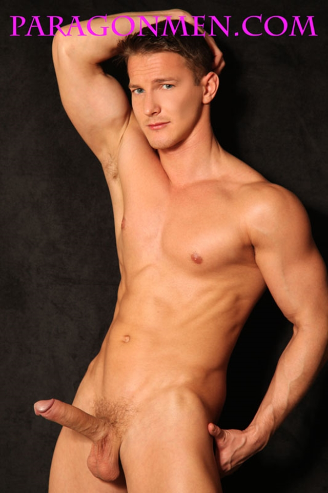 Paragon-Men-Young-muscle-pup-Darius-Ferdynand-fucker-strips-swimwear-huge-thick-cock-famous-big-dick-head-005-male-tube-red-tube-gallery-photo