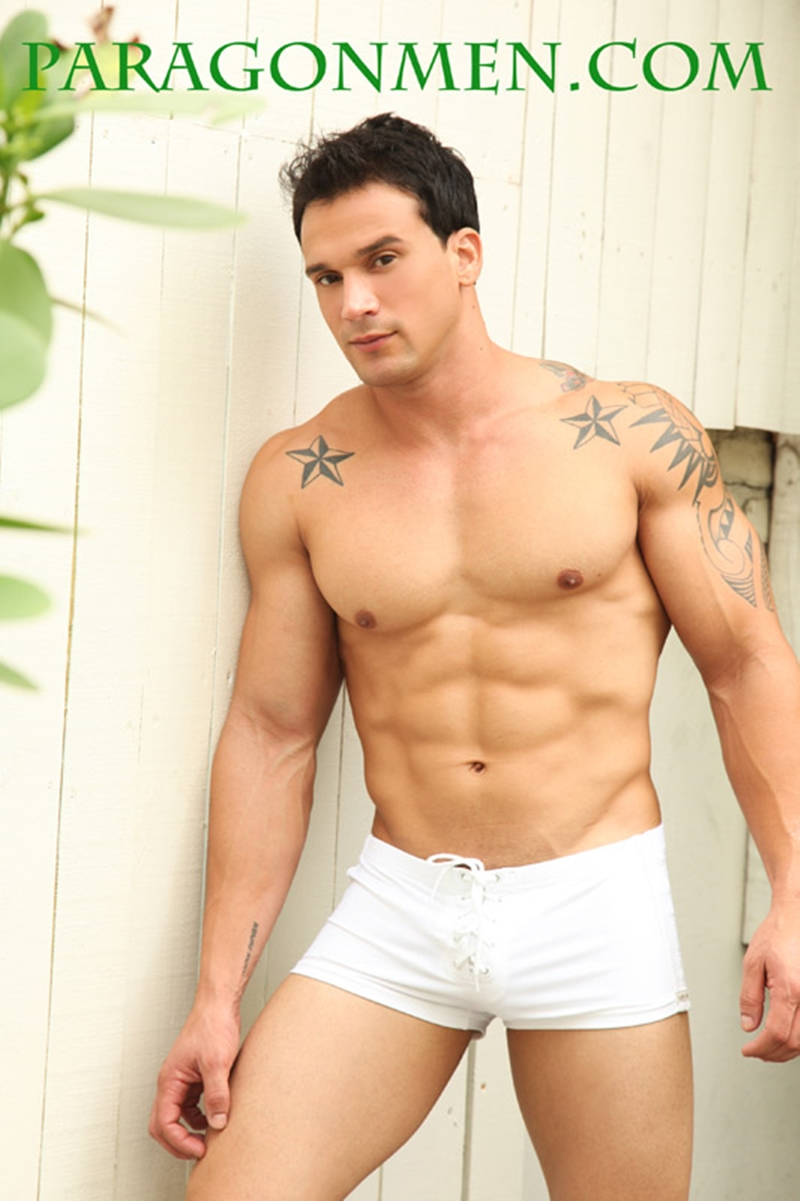 ParagonMen-ripped-muscle-stud-Marcel-Hans-Rodriguez-micro-white-underwear-big-cock-package-shorts-001-tube-download-torrent-gallery-photo